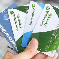 tài khoản vietcombank có bao nhiêu số
