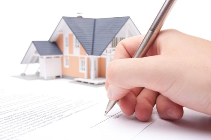 Hồ sơ vay tiền mua nhà