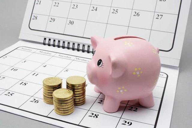 cách tiết kiệm tiền nhanh nhất